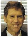 Reverend George Busch, Jr.