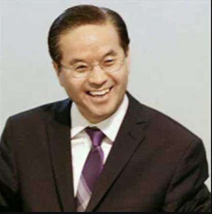 John Lim Funeral Arrangements