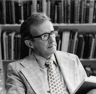 Kenneth Fitzhugh Morris